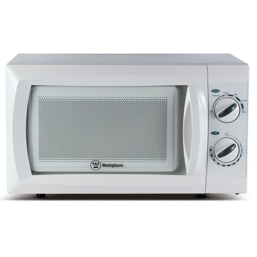 8 Best Microwave Oven In Malaysia 2020 Top Reviews Amp Prices