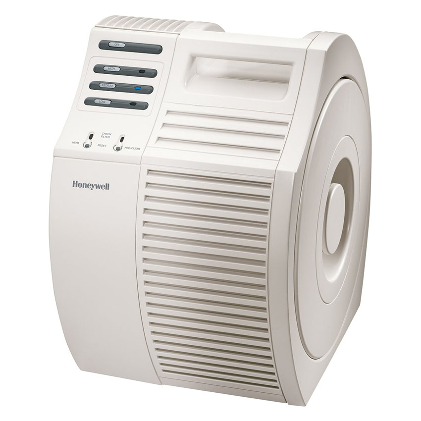 Astonishing 10 Best Air Purifiers In Malaysia 2019 Top Reviews Prices Interior Design Ideas Greaswefileorg