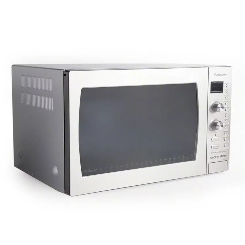 8 Best Microwave Oven In Malaysia 2019 Top Reviews Amp Prices