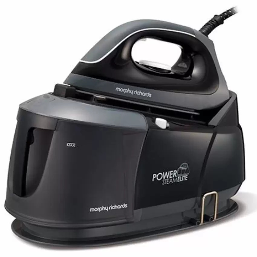 best steam generator iron in malaysia 2018 review price. Black Bedroom Furniture Sets. Home Design Ideas