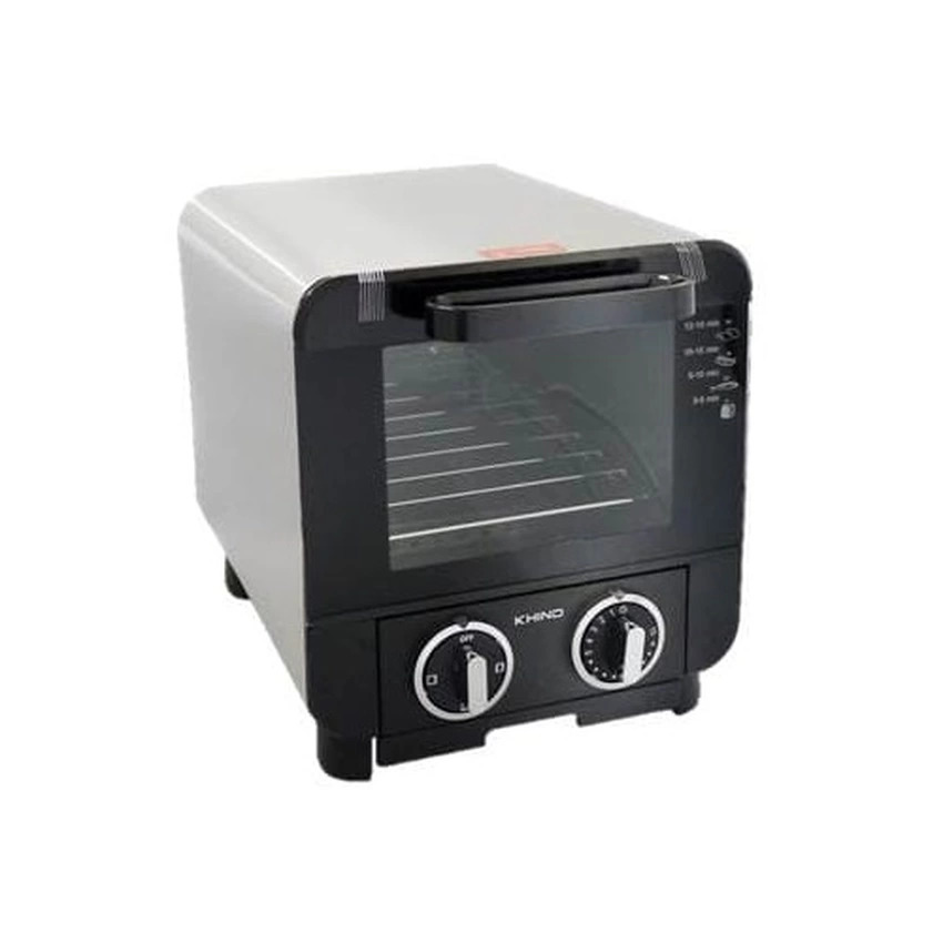 Mini Toaster For Camper ~ Best toaster oven in malaysia top reviews prices