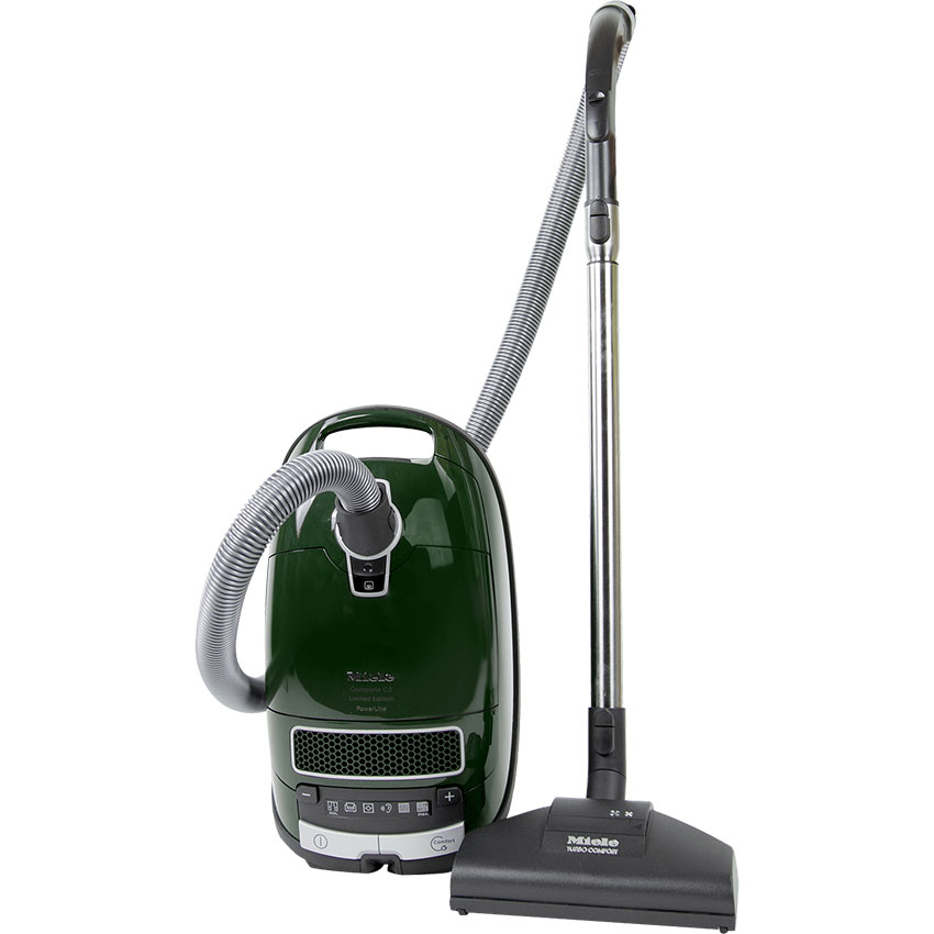 best vacuum cleaner in malaysia 2017 top reviews