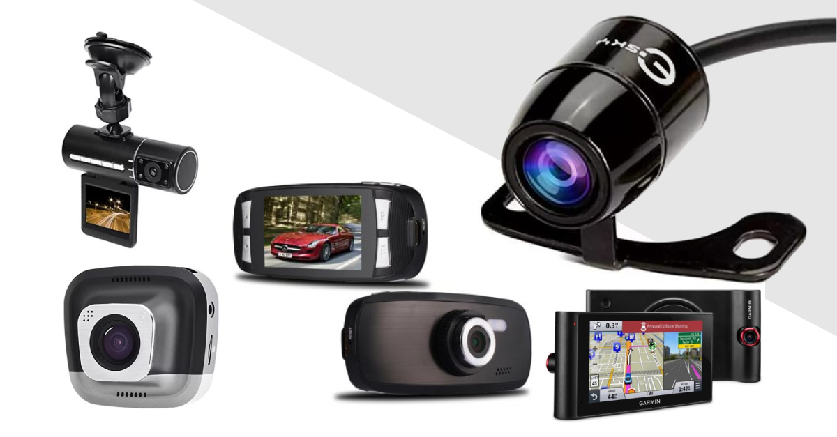 Buy Car Battery Near Me >> Car Cameras Buy Car Cameras At Best Price In Malaysia   Autos Post