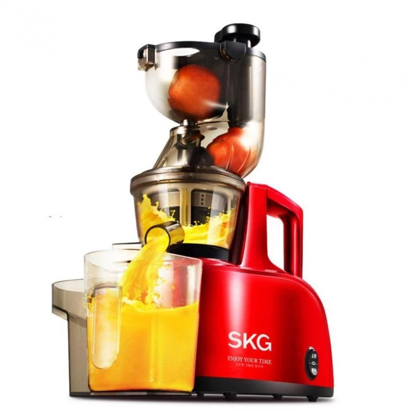 Best Whole Slow Juicer 2016 : 6 Best Slow Juicers in Malaysia 2018 - Top Reviews & Prices