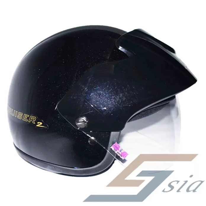 Best Motorcycle Helmets In Malaysia 2019 Top Reviews Amp Prices